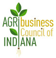 AgriBusiness Council